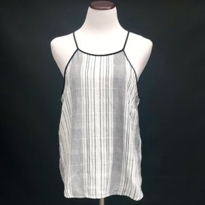 Cool Cotton Tank XL